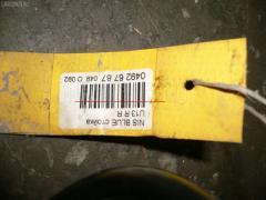 Стойка амортизатора Nissan Bluebird HU13 Фото 3