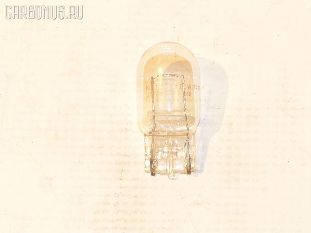 Лампочка. Фото 1