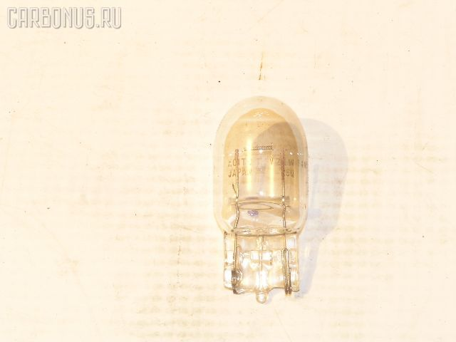 Лампочка. Фото 3