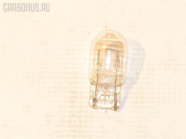 Лампочка. Фото 4