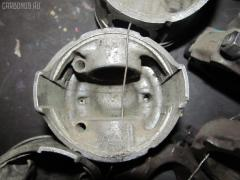 Поршень Mazda RF Фото 3
