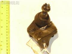 Шаровая опора на Toyota ST180