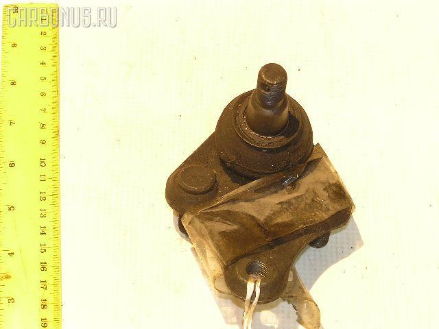 Шаровая опора TOYOTA ST180 Фото 1