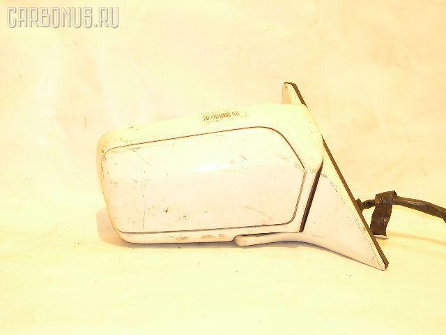 Зеркало двери боковой TOYOTA MARK II GX70