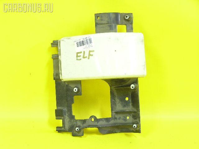 Планка передняя Isuzu Elf Фото 1
