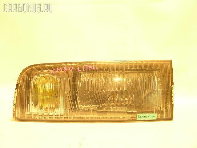 Фара Toyota Lite ace CM30G Фото 1