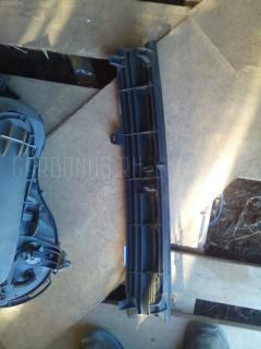 Решетка радиатора Toyota Corsa EL51 Фото 5