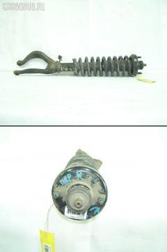Стойка амортизатора Honda Civic EG3 Фото 1