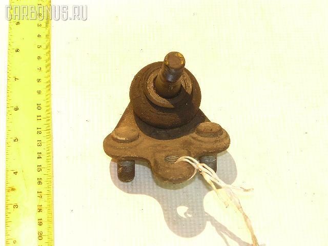 Шаровая опора TOYOTA AT190. Фото 1