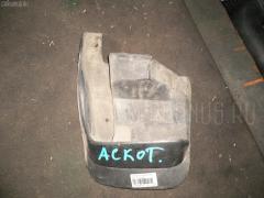 Брызговик Honda Ascot CB1 Фото 1