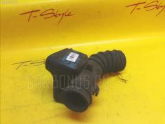 Патрубок воздушн.фильтра Toyota AE110 4A Фото 1