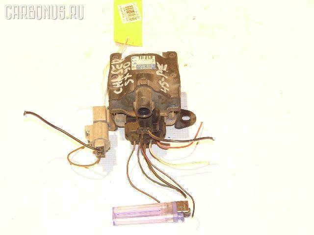 Катушка зажигания TOYOTA VISTA SV43 3S-FE. Фото 1