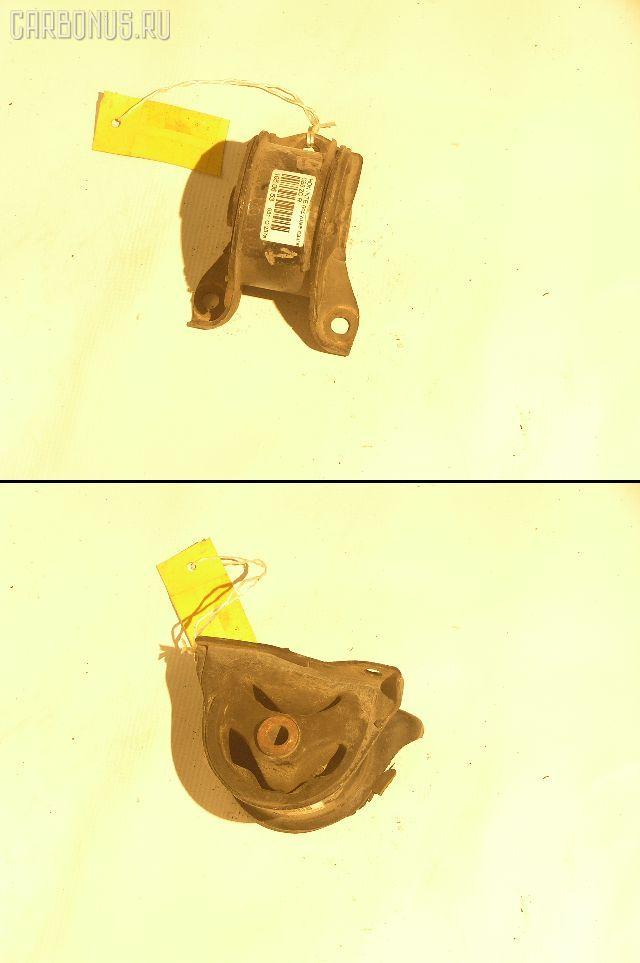 Подушка двигателя HONDA CR-V RD2 B20B. Фото 1