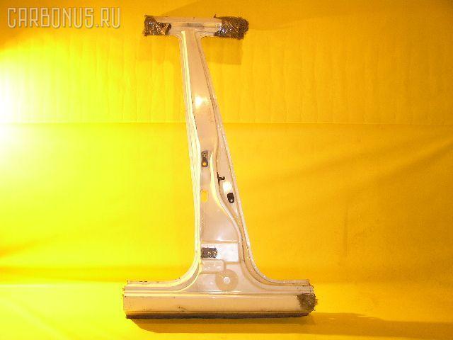 Стойка кузова средняя NISSAN PRESAGE U30 Фото 1