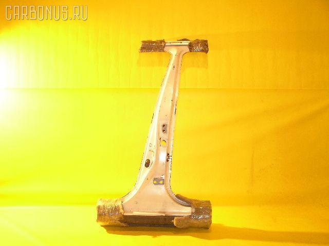 Стойка кузова средняя TOYOTA CRESTA GX100 Фото 1