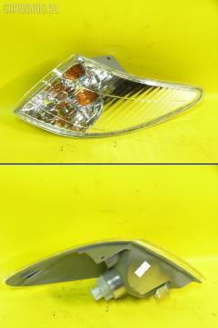 Поворотник к фаре Mazda Premacy CP8W Фото 1