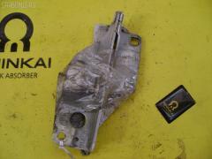 Крепление капота 65400WD000, 65401WD000 на Nissan Ad Van VFY11 Фото 2