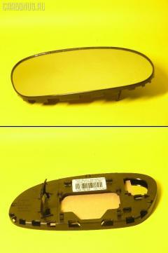 Зеркало-полотно TOYOTA SOARER JZZ30 87931-24160 Правое