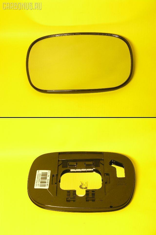 Зеркало-полотно Nissan Serena TC24 Фото 1