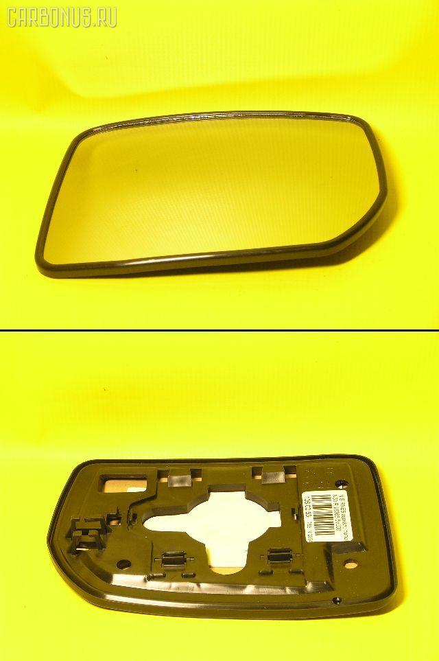 Зеркало-полотно NISSAN RNESSA N30