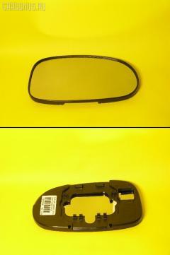 Зеркало-полотно NISSAN CEFIRO A33 Фото 1