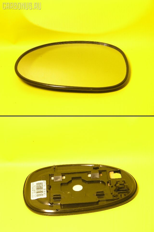 Зеркало-полотно NISSAN TINO V10 Фото 1