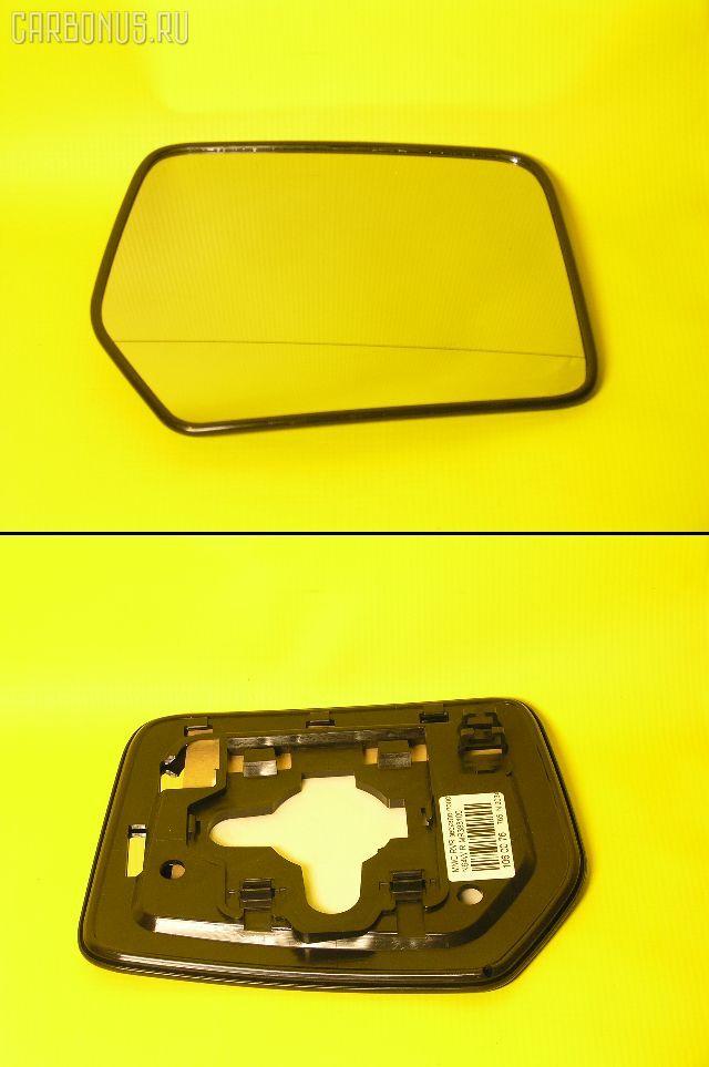 Зеркало-полотно MR388100 на Mitsubishi Rvr N61W Фото 1