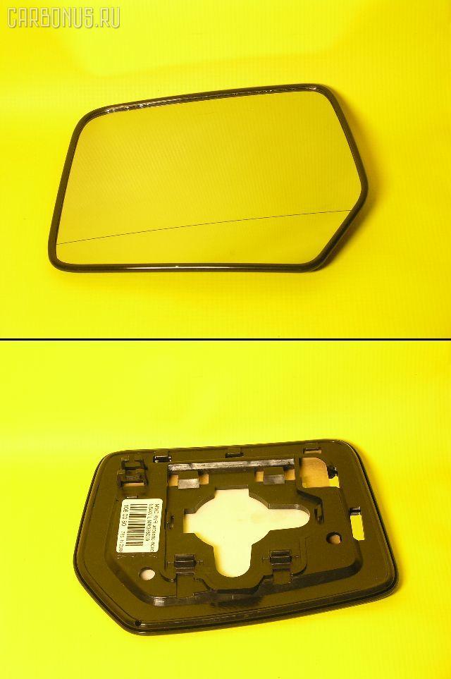 Зеркало-полотно MITSUBISHI RVR N61W Фото 1