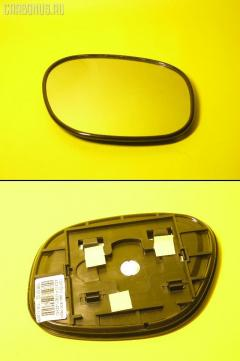 Зеркало-полотно 87931-42340 на Toyota Rav4 SXA10G Фото 1