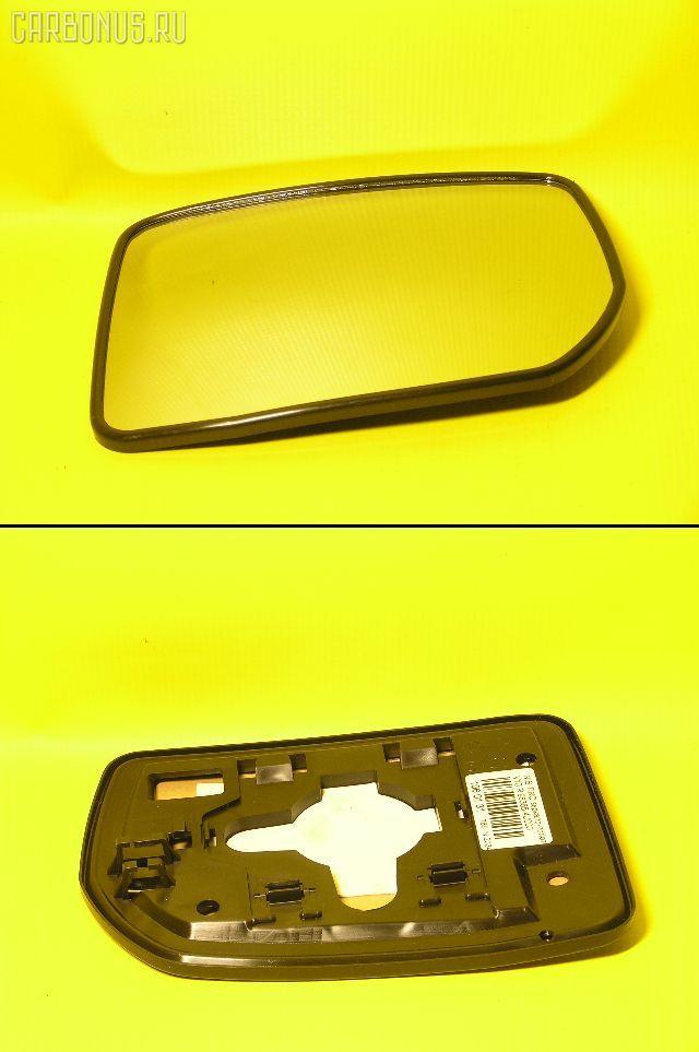 Зеркало-полотно NISSAN TINO V10