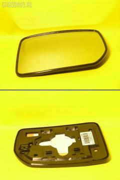 Зеркало-полотно 96365-4U000 на Nissan Tino V10 Фото 1