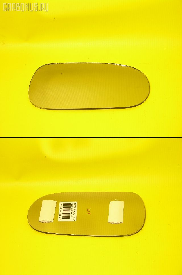 Зеркало-полотно 96365-AL900 на Nissan Skyline V35 Фото 1
