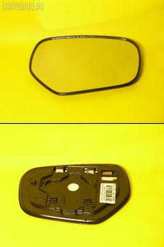 Зеркало-полотно MN142434 на Mitsubishi Grandis NA4W Фото 1