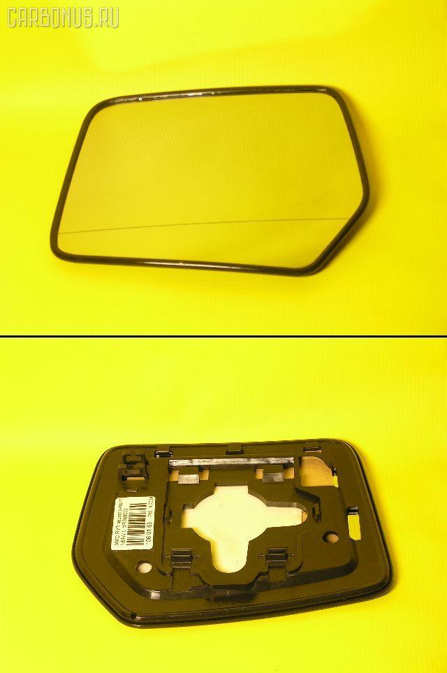 Зеркало-полотно MITSUBISHI RVR N61W. Фото 2