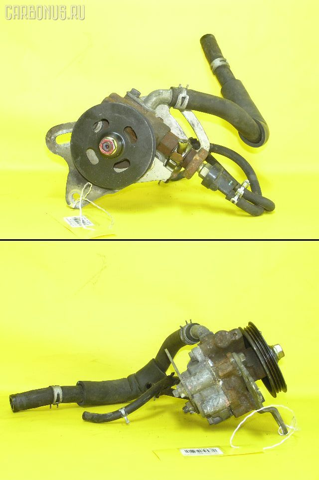 Гидроусилитель DAIHATSU TERIOS KID J111G EF-DET. Фото 1