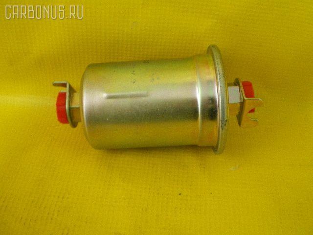 Фильтр топливный TOYOTA HILUX YN130G 3Y-E Фото 1