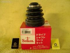 Пыльник привода NISSAN MARCH K10 Фото 1