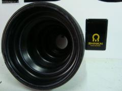 Пыльник привода Nissan March K10 Фото 3