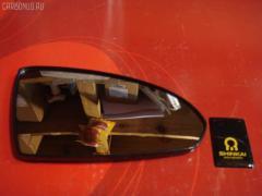 Зеркало-полотно 96365-AU000 на Nissan Wingroad WFY11 Фото 2