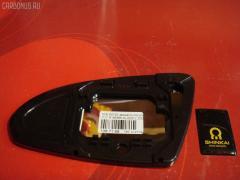 Зеркало-полотно 96365-AU000 на Nissan Wingroad WFY11 Фото 1