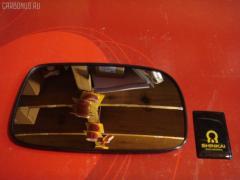 Зеркало-полотно 76203-S2X-J31 на Honda Avancier TA2 Фото 2