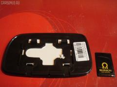 Зеркало-полотно 76203-S2X-J31 на Honda Avancier TA2 Фото 1