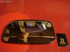 Зеркало-полотно HONDA AVANCIER TA2 Фото 1