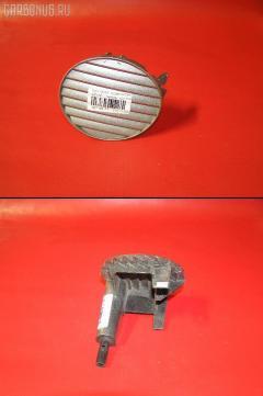 Заглушка в бампер TOYOTA VOXY AZR60G Фото 1