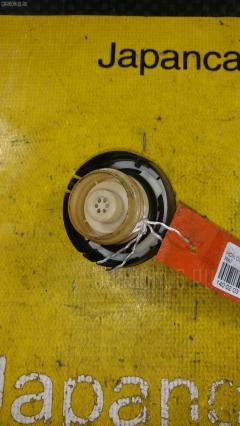 Крышка топливного бака HONDA ODYSSEY RA7