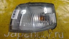Поворотник к фаре на Mazda Bongo Friendee SGEW 041-4122, Левое расположение