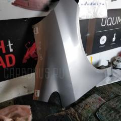 Крыло переднее Honda Fit GD1 Фото 9