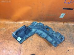 Защита двигателя TOYOTA FUNCARGO NCP20 1NZ-FE 51442-52010 Переднее Левое