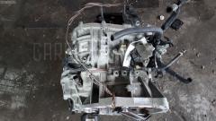 КПП автоматическая Toyota Vitz SCP90 2SZ-FE Фото 1