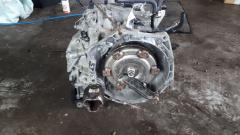 КПП автоматическая Toyota Vitz SCP90 2SZ-FE Фото 2
